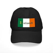 Irish Flag / Eire Baseball Hat