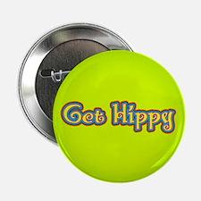 GET HIPPY Button