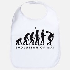 Unique Combat sport Bib