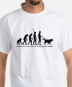 Funny Jack russels Shirt