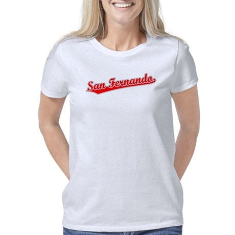 """Survivor 4 Thyroid Cancer Shirts and Gifts 3"""" Lape"""