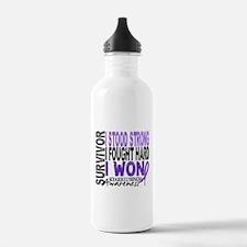 Survivor 4 Hodgkin's Lymphoma Shirts and Gifts Sta