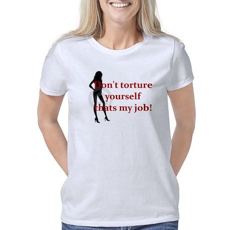 Survivor 4 Heart Attack Shirts and Gifts Sigg Wate