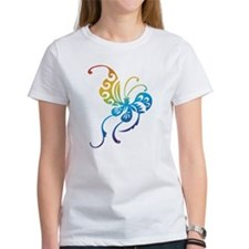 BeYouTees™ Beautifl... T-Shirt