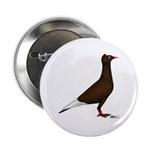 "Flying Flight Red 2.25"" Button (10 pack)"