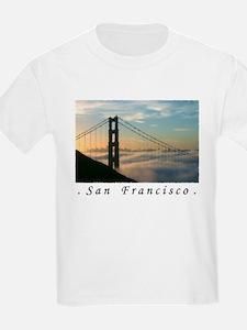 Cute California women T-Shirt