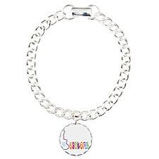 Beaukeful Uke Bracelet