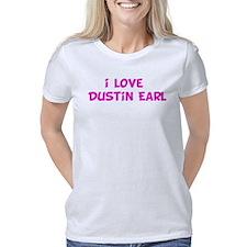 Sloth Love Spelunk T-Shirt
