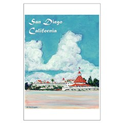 California Posters Posters