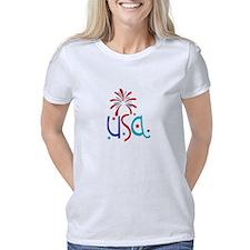 Sloth Love Drunk T-Shirt