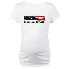 Cute Health care all Shirt