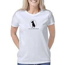 Sloth Love Dunk Performance Dry T-Shirt