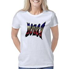 Sloth Love Dunk Shirt