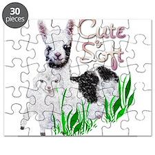 Cria Song Puzzle
