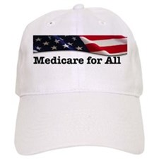Cute Health care all Baseball Cap