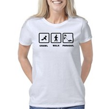 Funny Items T-Shirt