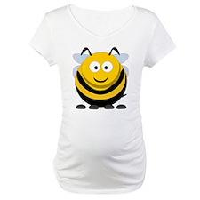 Bee cartoon Shirt