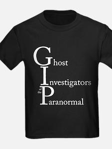 G.I.P. Professional Design 2 T