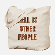 Unique Others Tote Bag