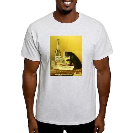 Absinthe Bourgeois T-Shirt