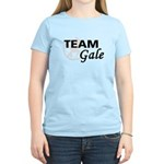 Gale Magnet T-Shirt