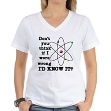 Cute Big bang Shirt
