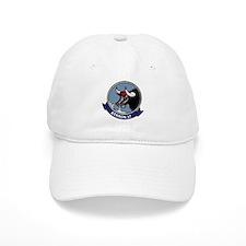 VFA 37 Bulls' Baseball Cap