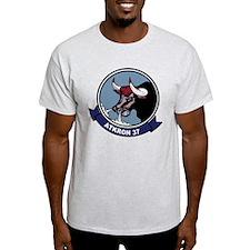 VFA 37 Bulls T-Shirt