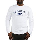 Animalhousemovie Long Sleeve T Shirts