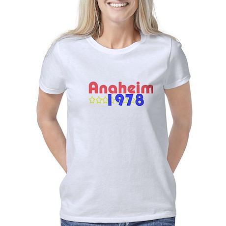 Radio Long Sleeve T-Shirt