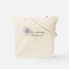 Funny Aromatherapy Tote Bag