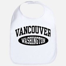 Vancouver Washington Bib