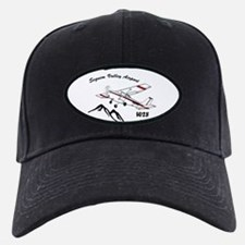 Cute Peninsula Baseball Hat