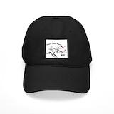 Flying Black Hat