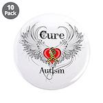 Cure Autism 3.5