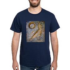 Horus T-Shirt