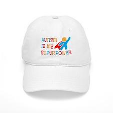 Cute Autism Baseball Cap