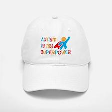 Cute Autism Hat