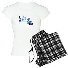 May the 4th Pajamas