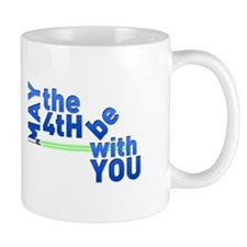 May the 4th Mug