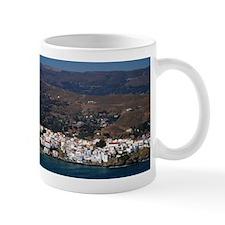 Andros II Mug