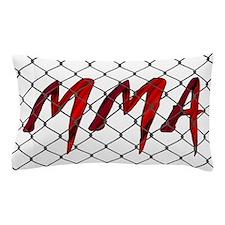 MMA Pillow Case