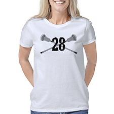 Unique Adhd T-Shirt