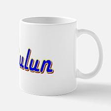 Oulun Mug