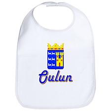 Oulun Bib