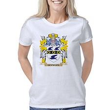Funny Cogtees Shirt