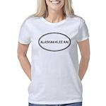 Hardcore Library User Jr. Jersey T-Shirt