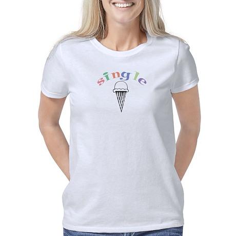 CROWD NINJA White T-Shirt