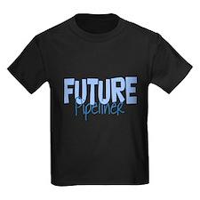 futpipeliner T-Shirt