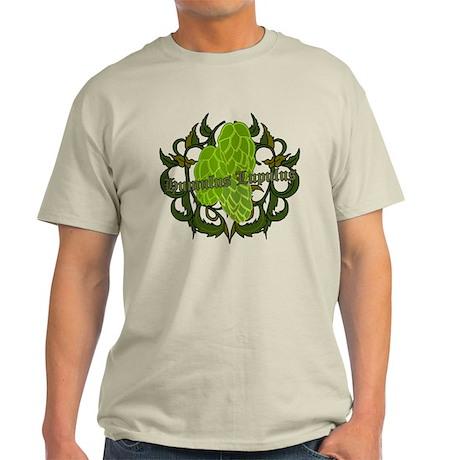 grunge_hops_2_final T-Shirt